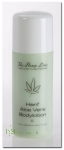 Hanf-AloeVera-Bodylotion
